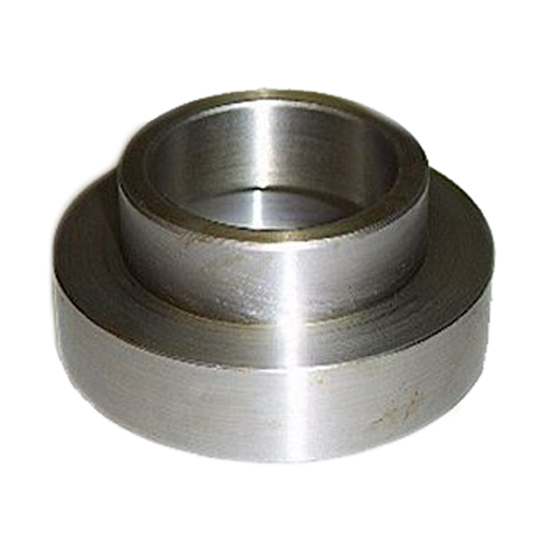 Crankshaft Adapter Sleeve
