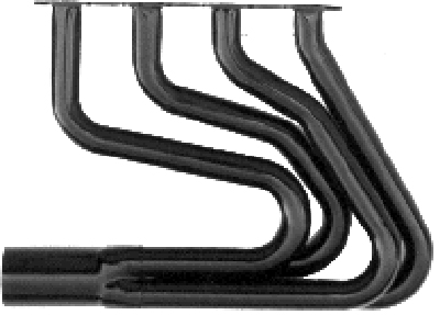 Ford Headers