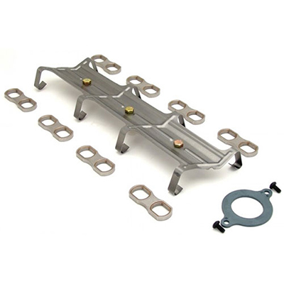 Hydraulic Roller Lifter Install Kit & Lifter Trays
