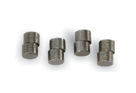 Head Alignment Dowel Kits