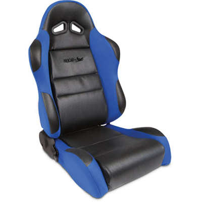PROCAR Sportsman Suspension Seat Series 1605