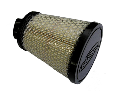 Briggs and Stratton Filters
