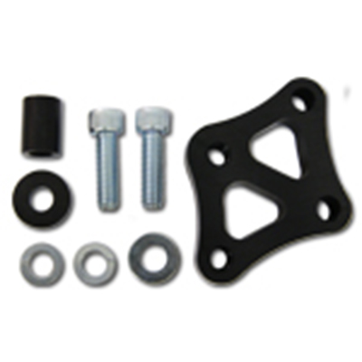 KSE Mounting Kits